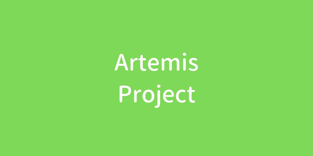 artemis (1)