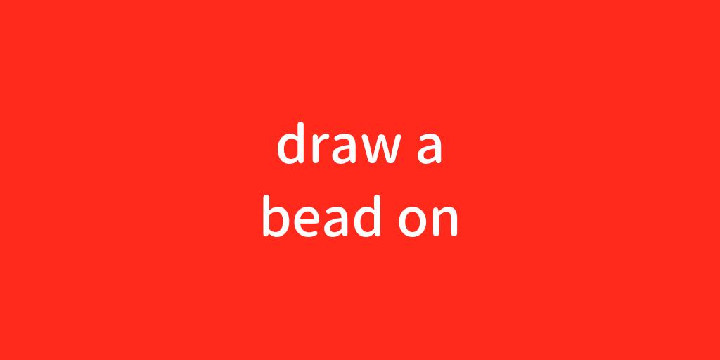bead (1)