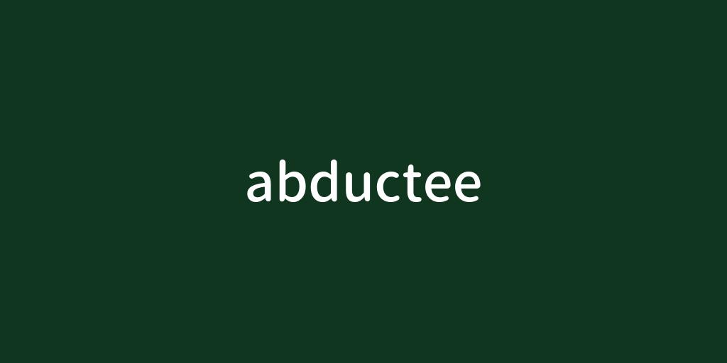 abduc.png
