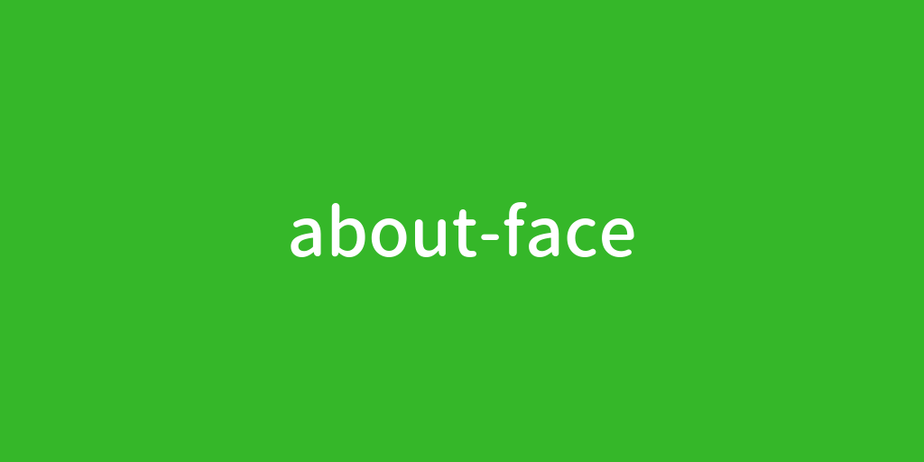 aboutface.png