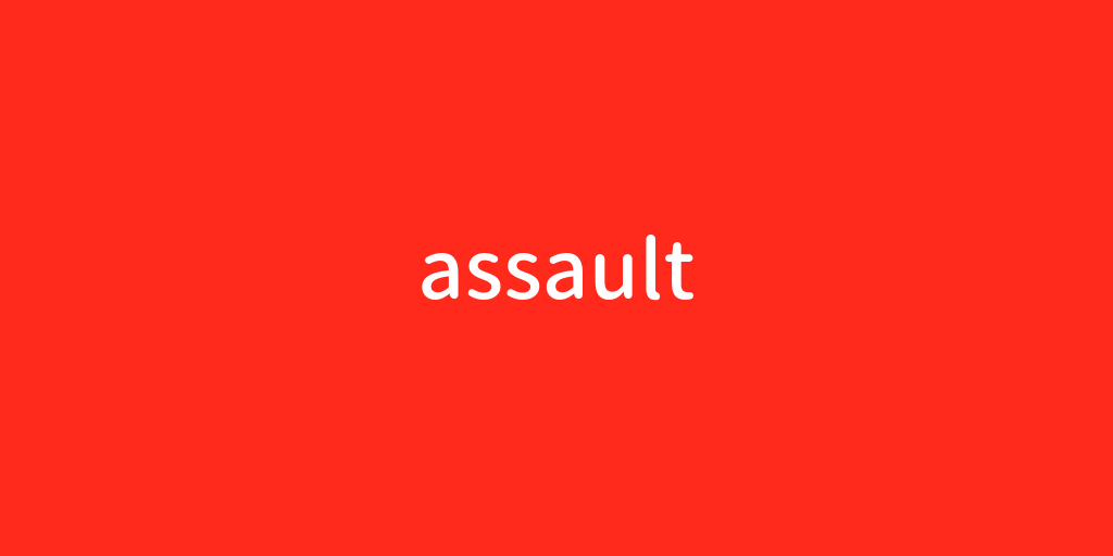 assault.png