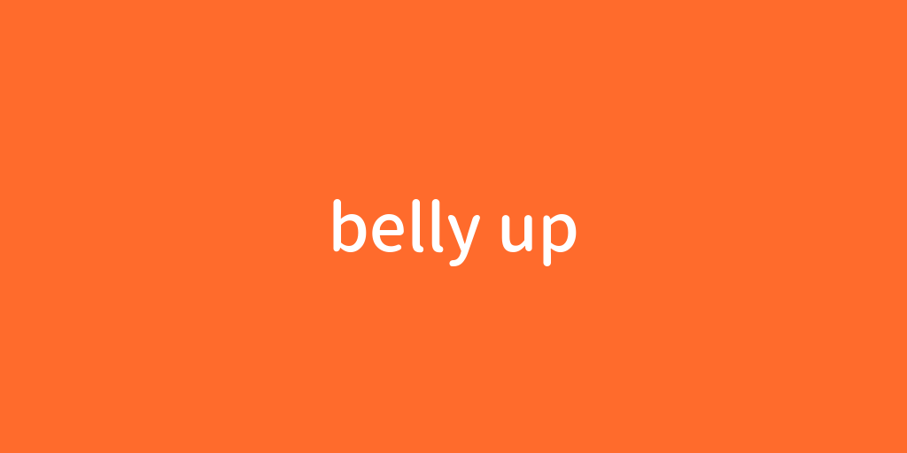 belly.png