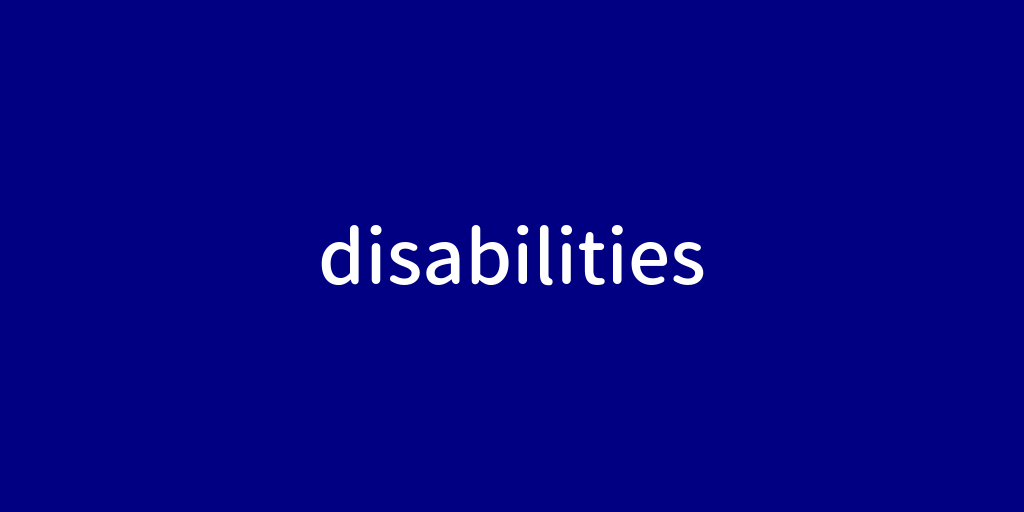 disabilities.png