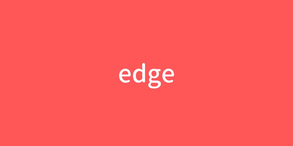 edgekoike.png