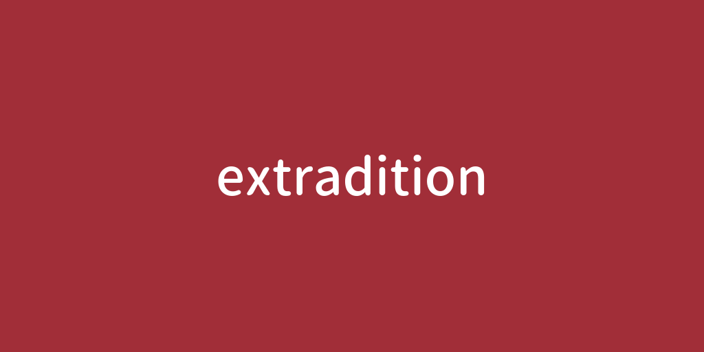 extradition.png