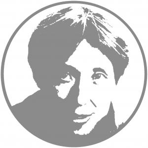 Yosuke Naito