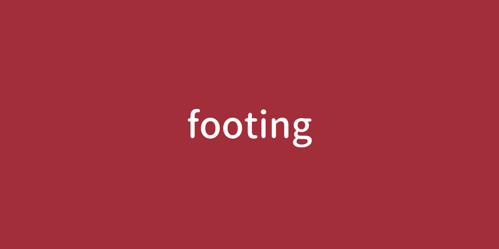 footing.png
