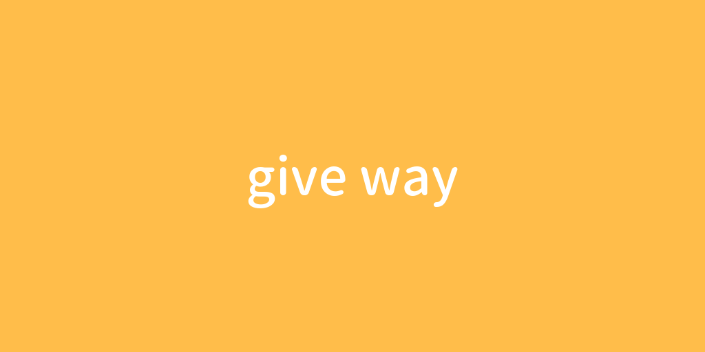 giveway.png