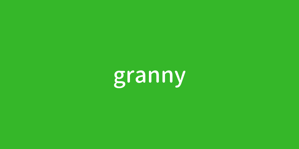 granny.png