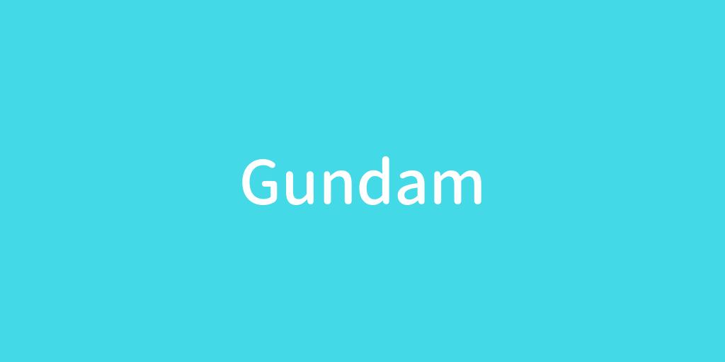 gundam.png
