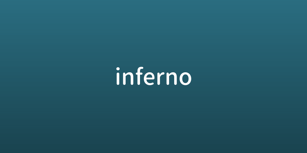 inf.png