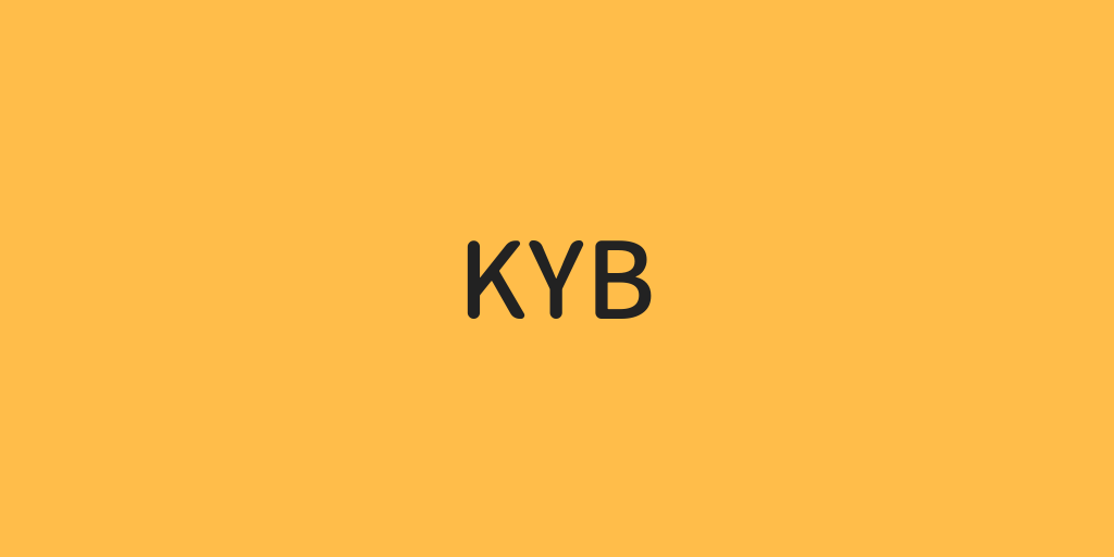 kyb.png