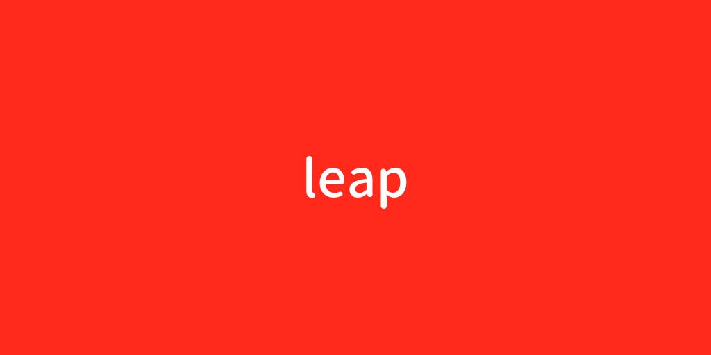leap.png