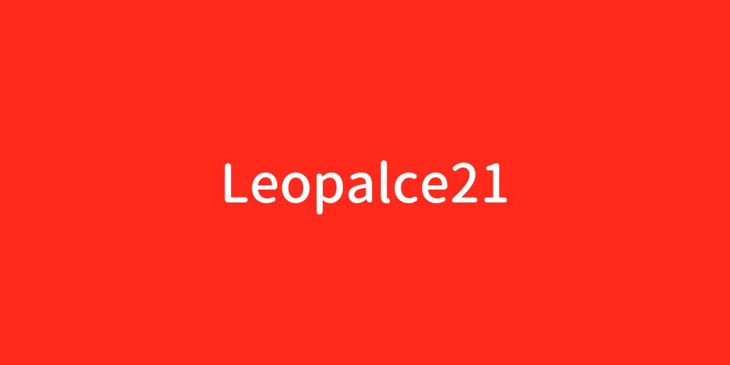 leopalace.png