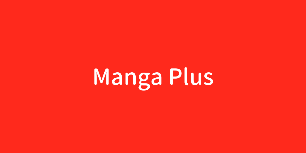 mangap.png