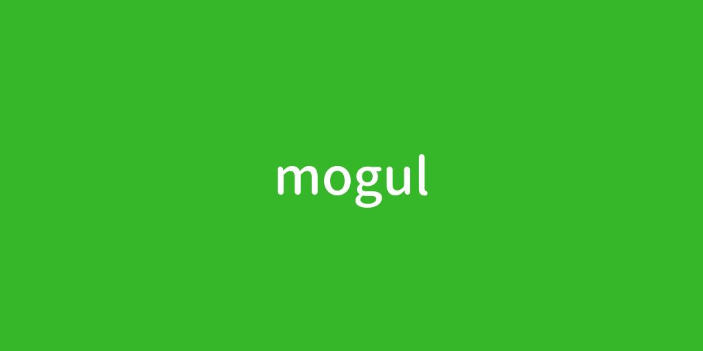 mogul.png