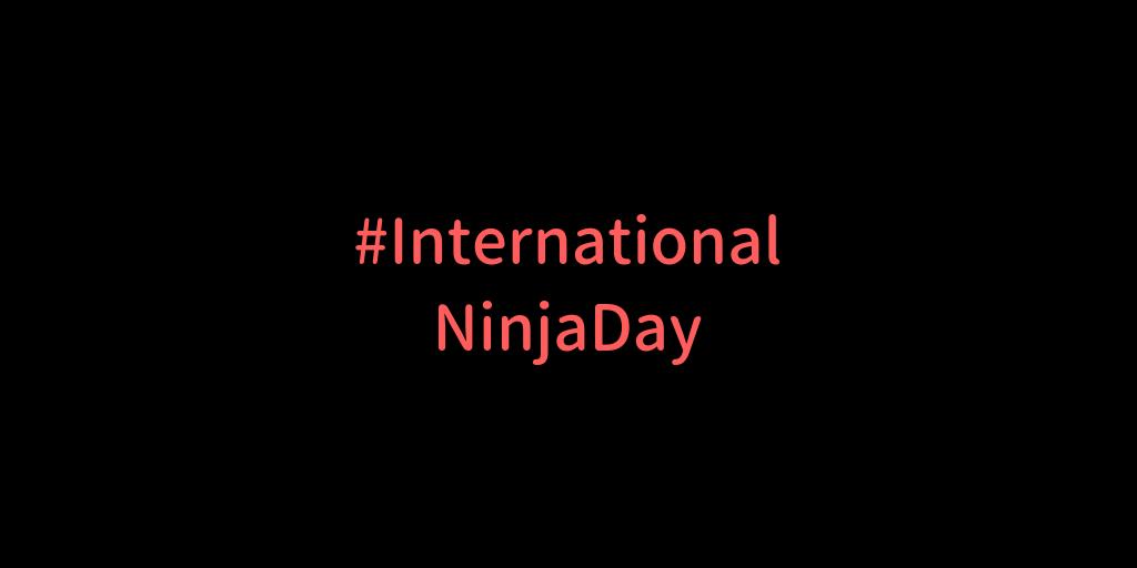ninjaday.png