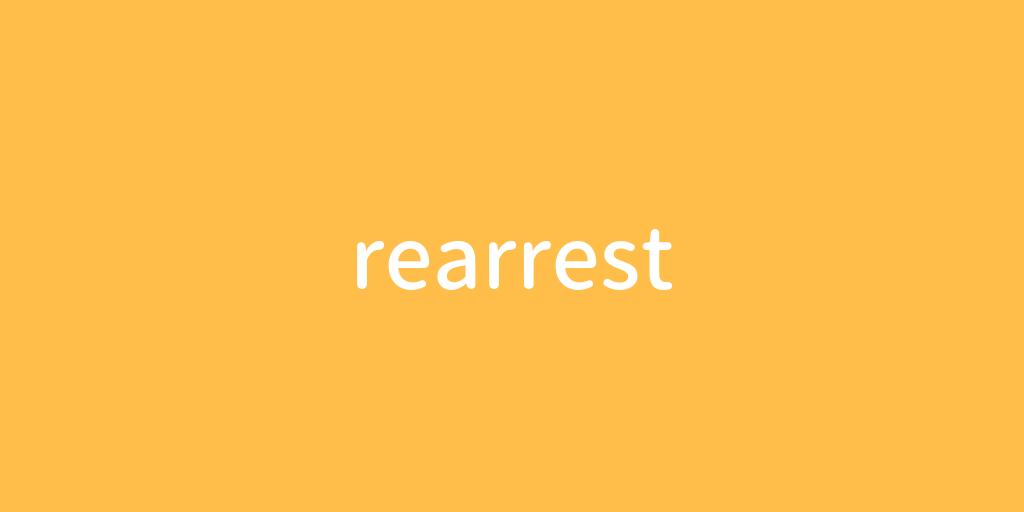 rearrest.png