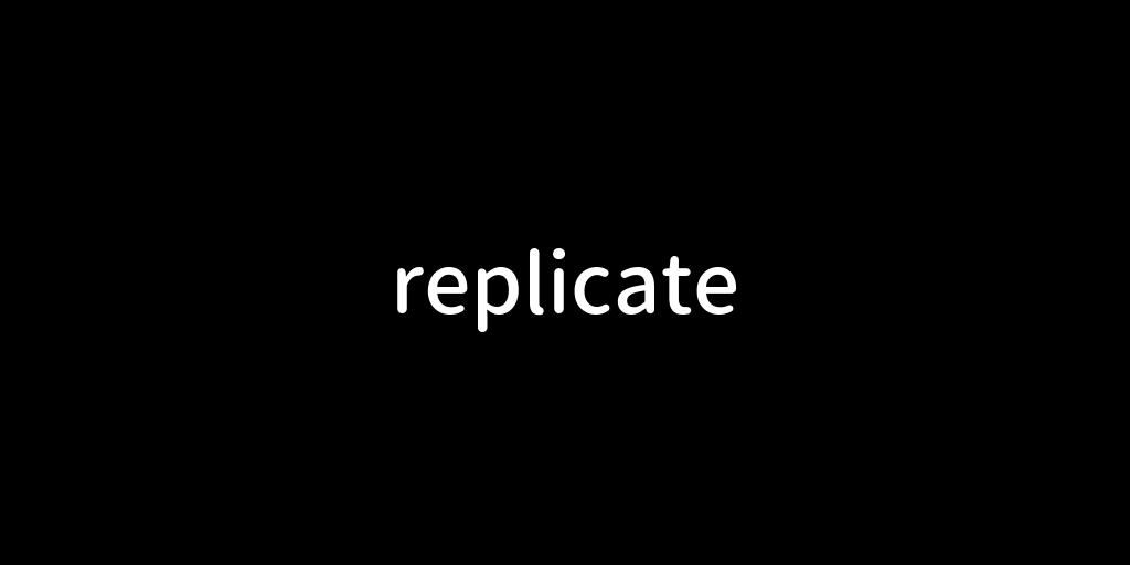 replicate.png