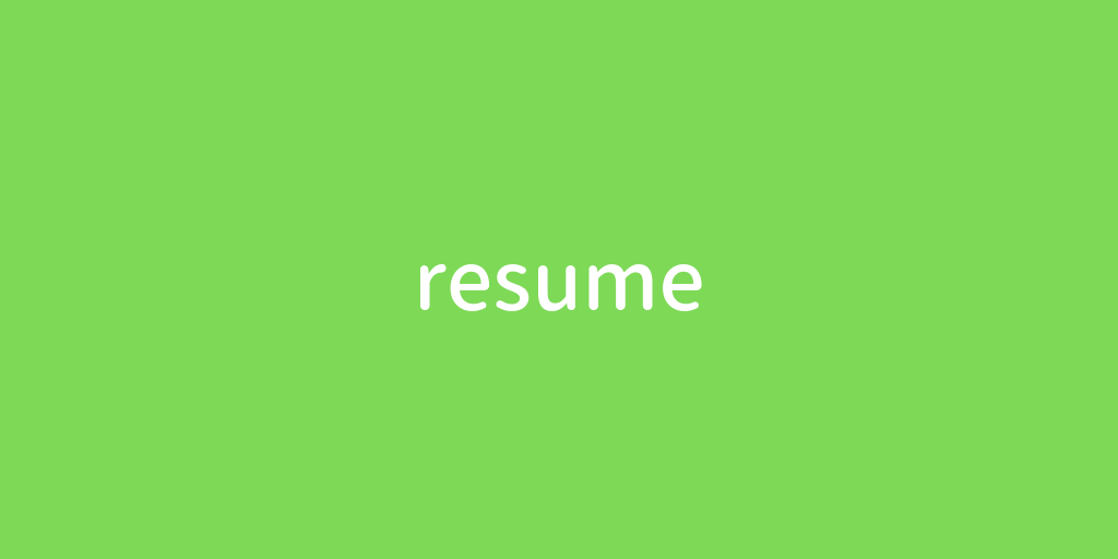 resume.png