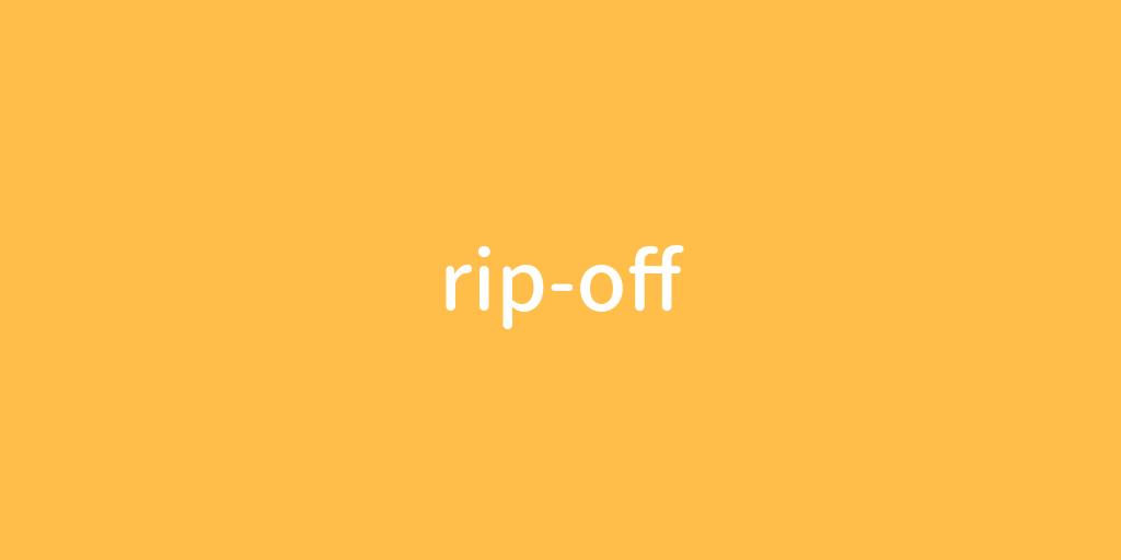 ripoff.png