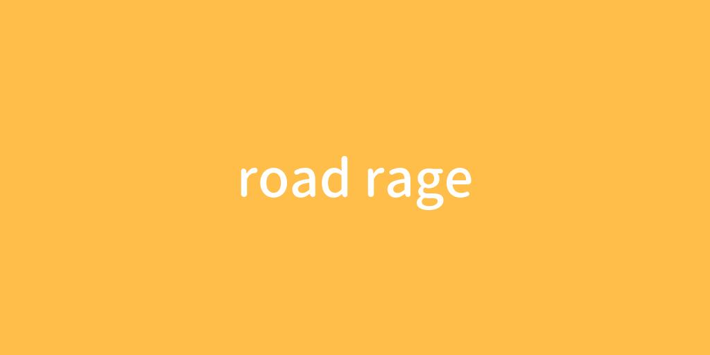 roadrage.png