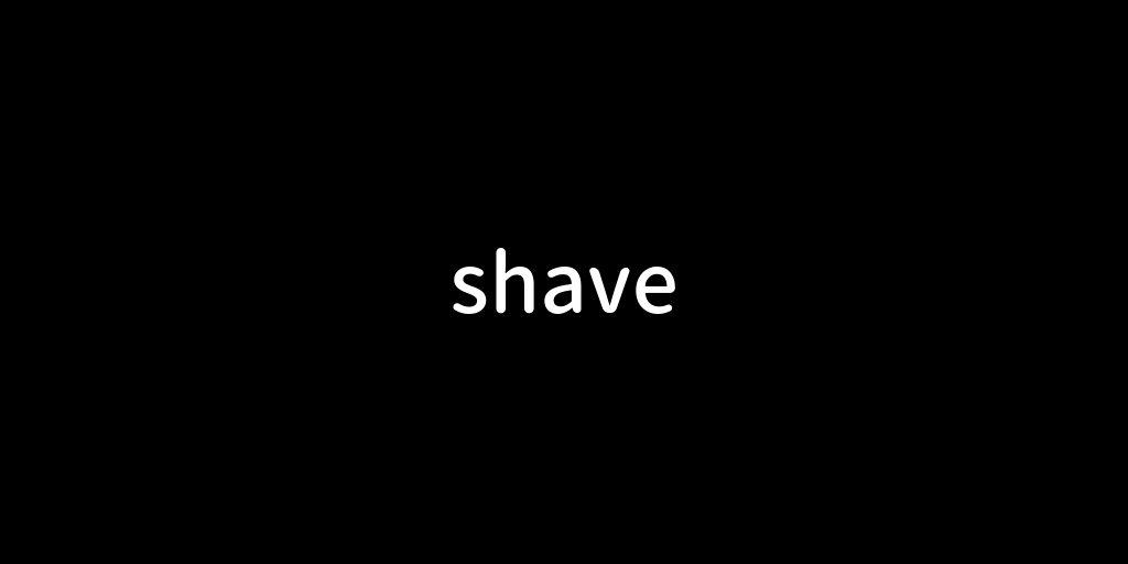 shave.png