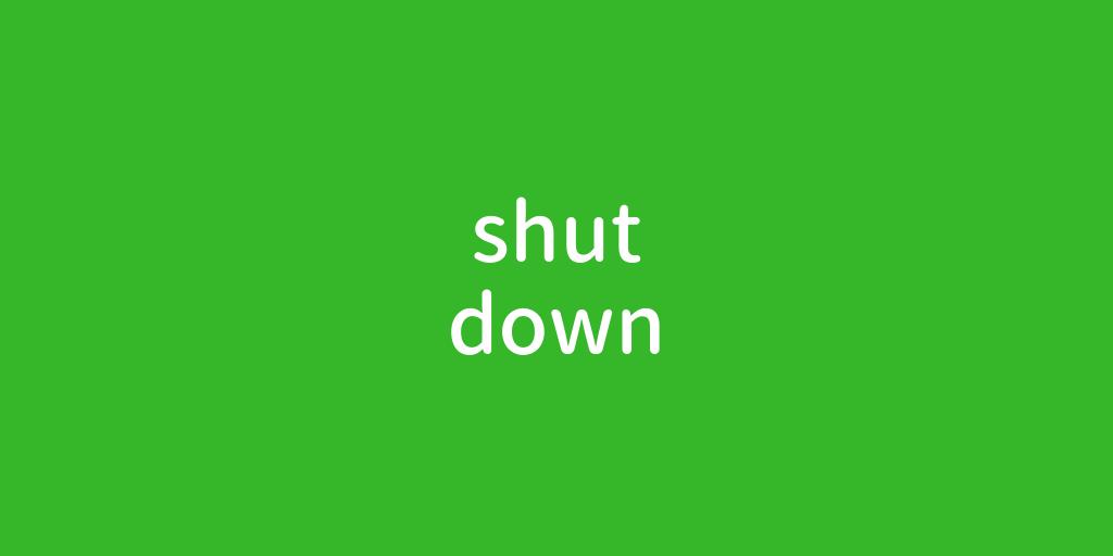 shutdown.png