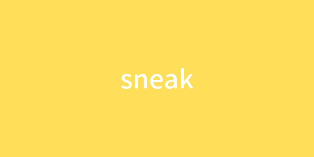 sneak.png