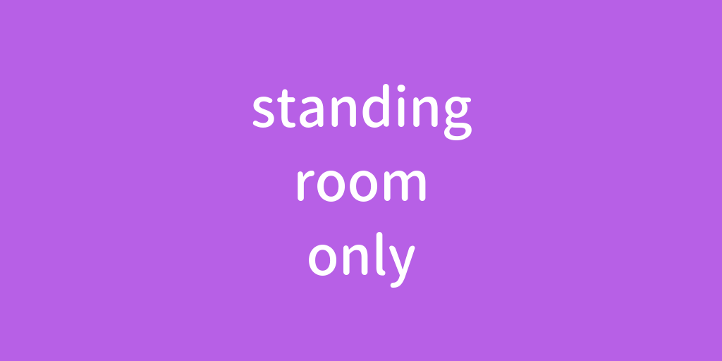 standing.png