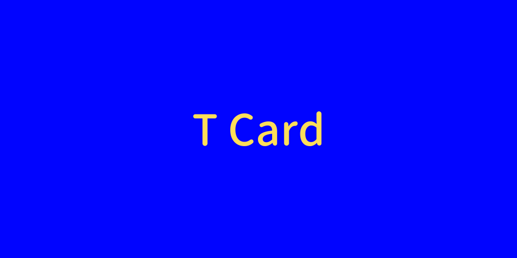 tcard.png