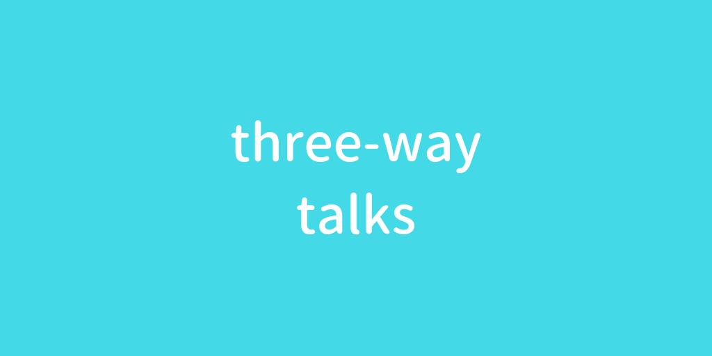 threeway.png