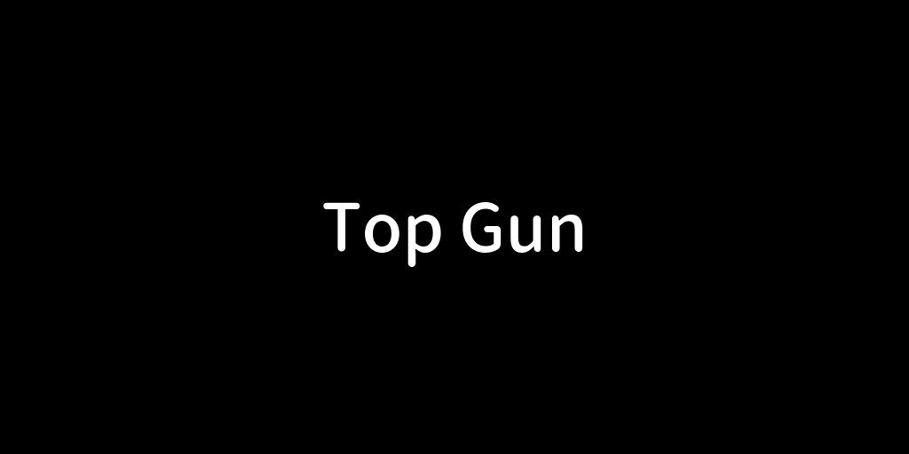 topgun.png