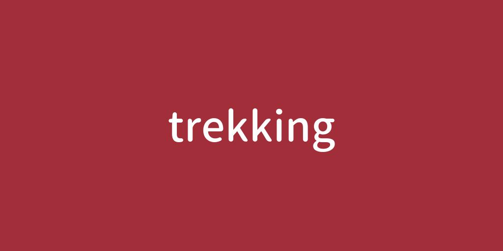 trek.png