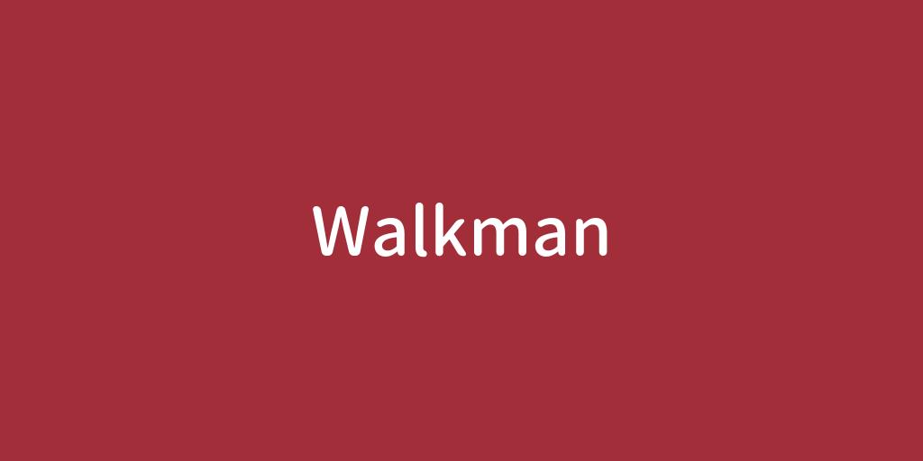 walkman.png