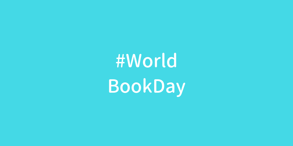 worldbookday.png