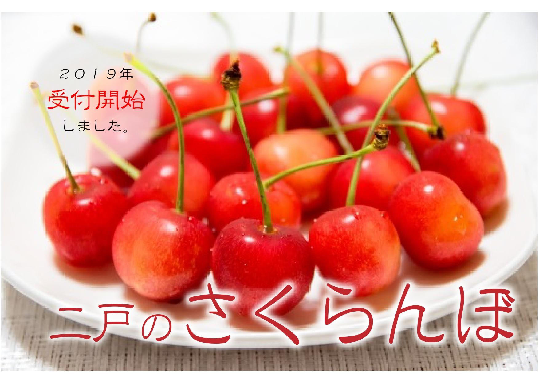 staff_1527471287_img2.jpg