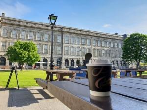 Dublinsstrinity0519