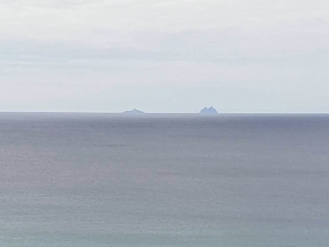 Skelligview06192