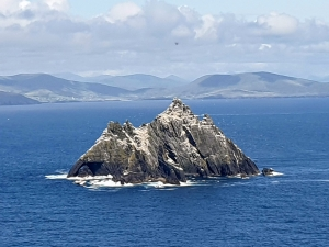 skelligmichaelfilming70194