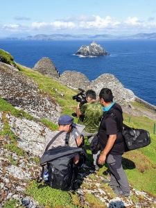 skelligmichaelfilming70198