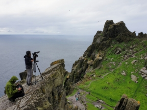 skelligmichaelfilming701911