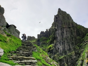 Skelligsouthpeak07193