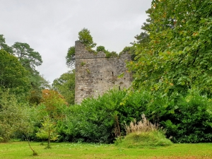 johnstowncastle081920
