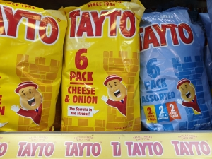 Mrtaytonorthernireland2