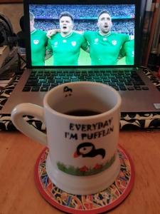 irelandscotlandworldcup2019