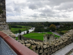 trimcastle09193