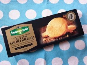 Kerrygoldshortbread1019