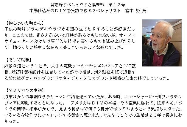 h3101miyamotosan1.jpg