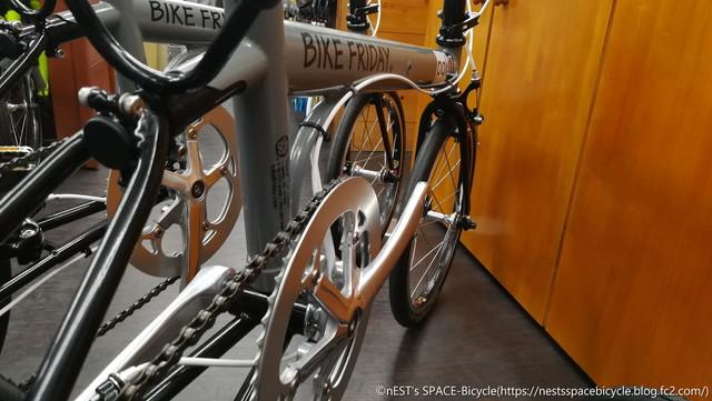20190315_nestsspacebicycle_bikefriday_pakit_1.jpg